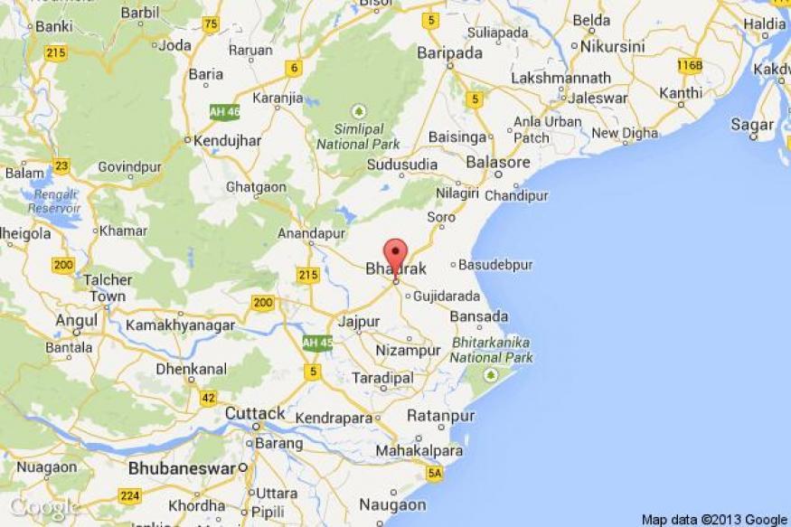 Odisha: Girl sets self on fire after mother denies money for picnic