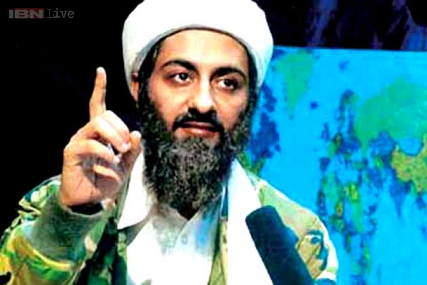 Call 'Tere Bin Laden 2' a spin-off, not a sequel, says director