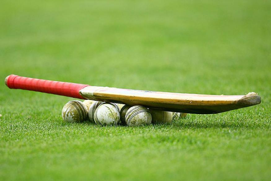Ranji Trophy: Jharkhand-Vidarbha match ends in a draw