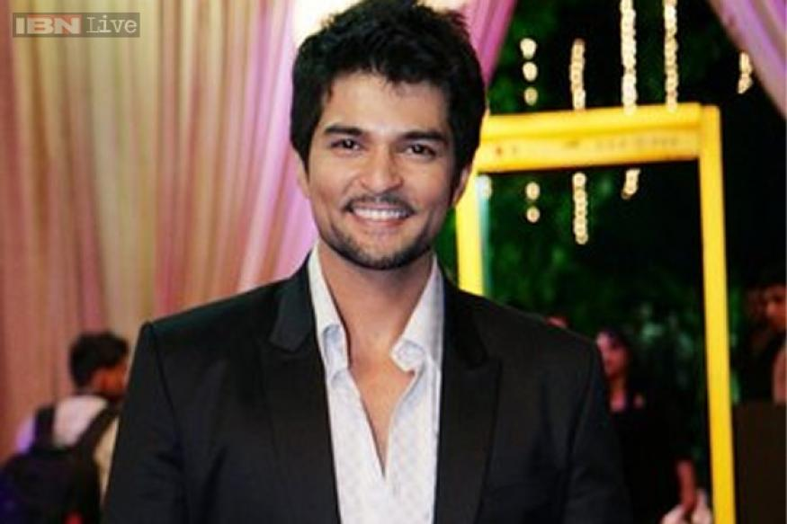 Raqesh Vashisth replaces Karan Singh Grover in 'Qubool Hai'