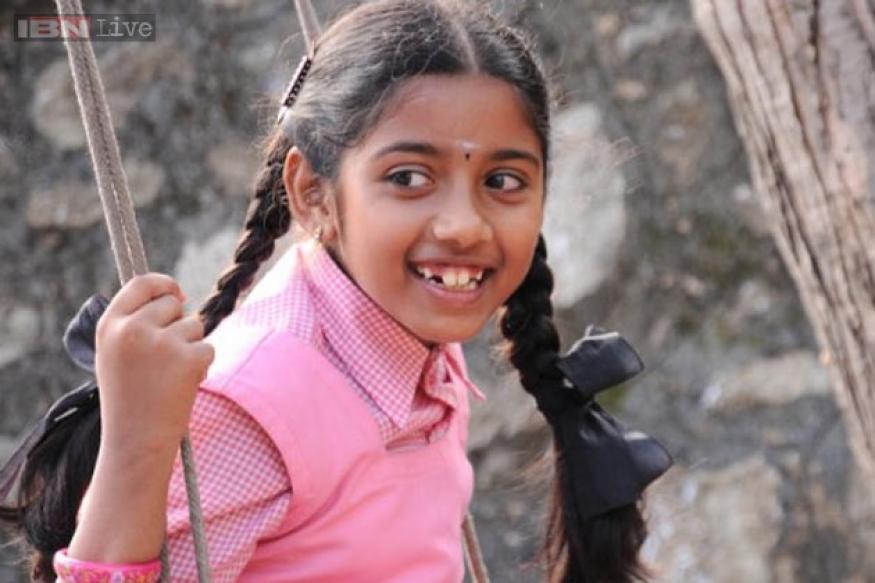'Thangameengal', 'Haridas' win top laurels at CIFF