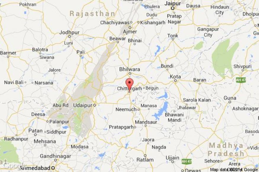 3 killed, 6 injured in Pratapgarh following clashes between 2 communities; curfew on