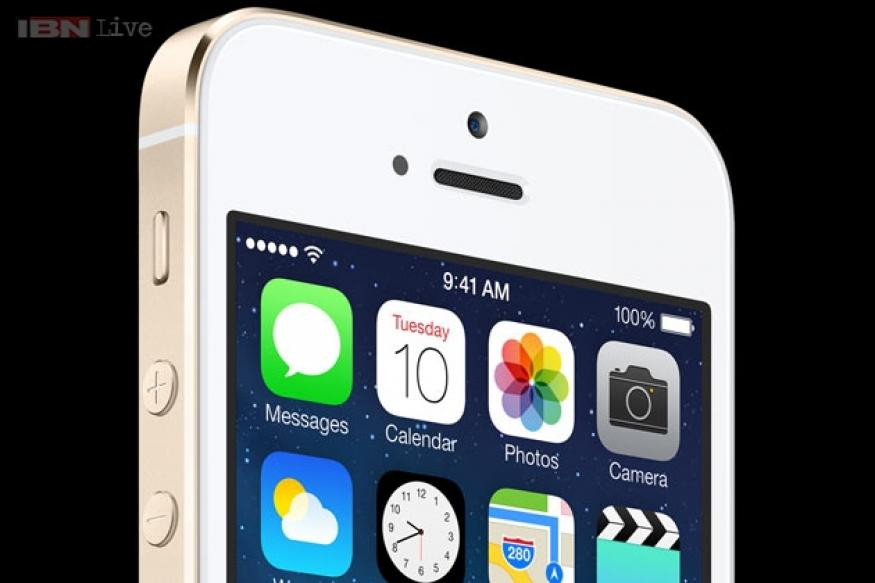 Will the rumoured 5-inch iPhone turn the tables for Apple?