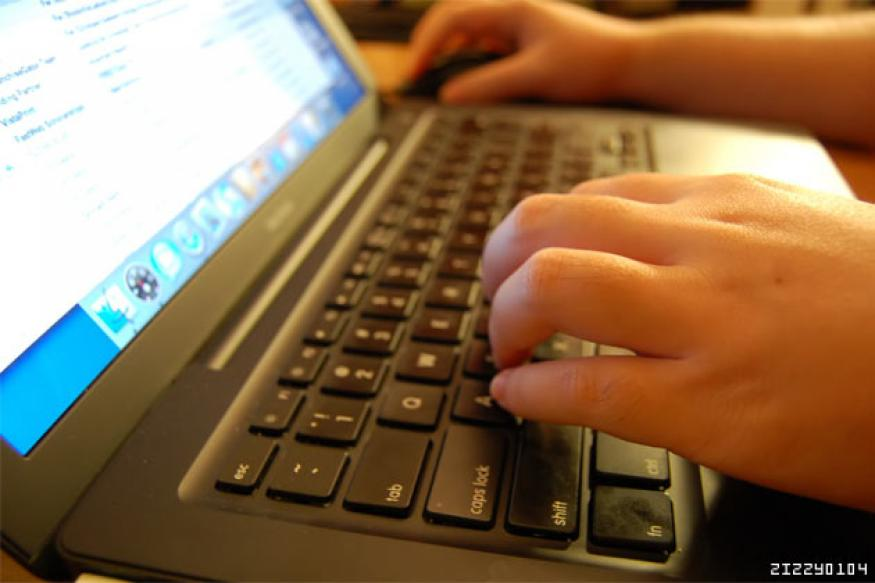 India to have 243 million Internet users by June 2014: Report