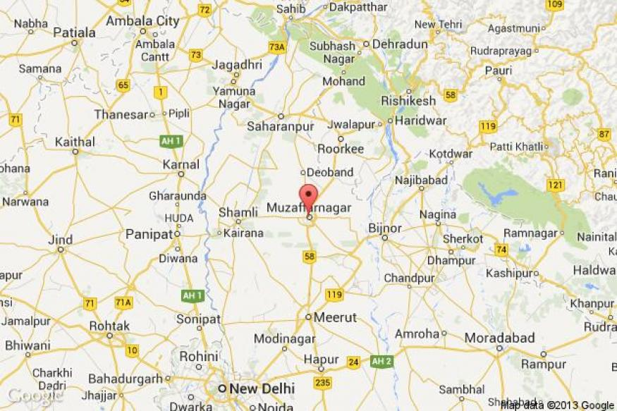 Debt ridden farmer shoots himself dead in Atrohana village