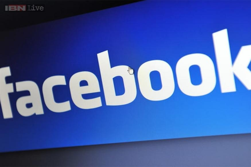 Facebook plans to launch more standalone apps like Messenger, Instagram