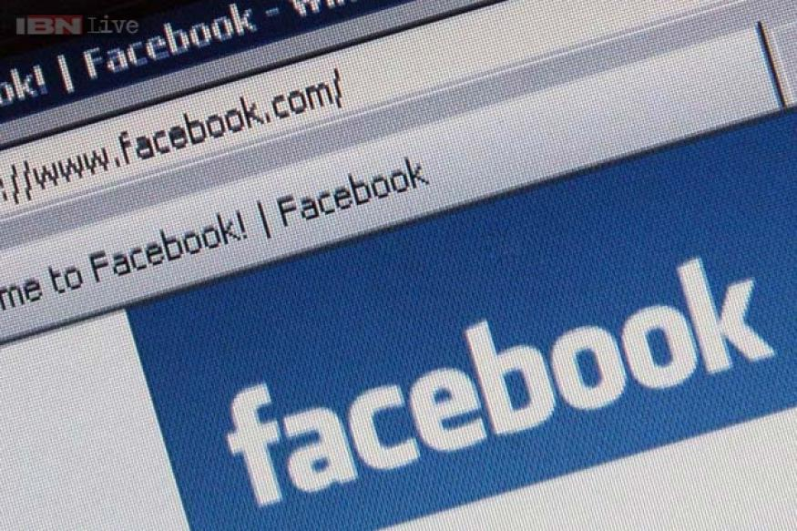 Facebook tests ads on other companies' mobile apps, to launch an ad network business