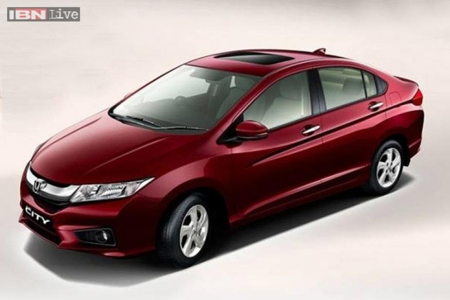 2014 Honda City diesel: 10 things you should know about the new car