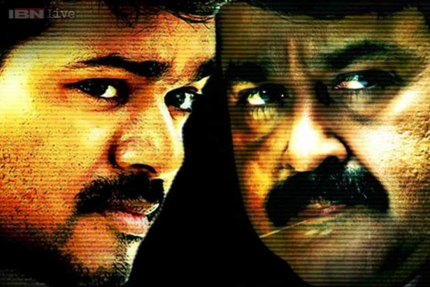 Will there be a remake of 'Jilla' in Telugu?