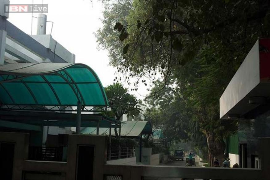 Photos: The 5-bedroom, sprawling duplex that Delhi Chief Minister Arvind Kejriwal doesn't want