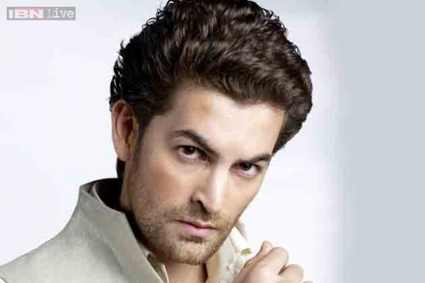 Twitter users wish Neil Nitin Mukesh a happy birthday with hilarious jokes, and he loves them!