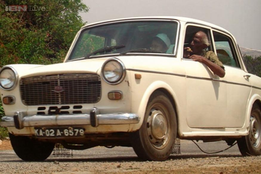 Remember the Premier Padmini and Maruti Baleno? 15 cars from the 90s we miss