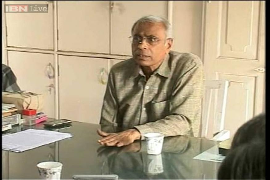 Pune: Police arrest two in Narendra Dabholkar murder case