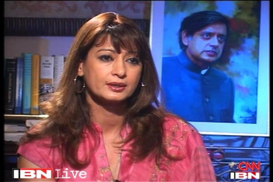 Sunanda Pushkar's death: What happened