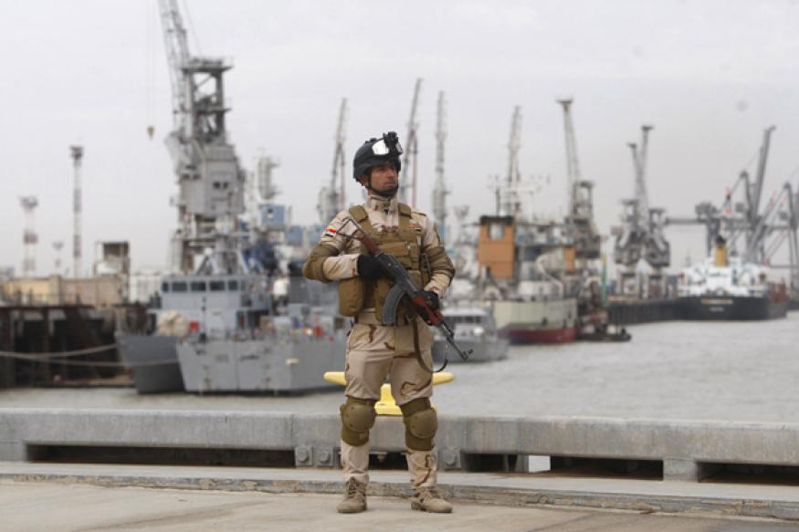 US fears grow about Iraq, but response remains limited