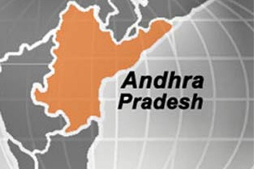 Andhra Pradesh assembly election to be held with Lok Sabha polls