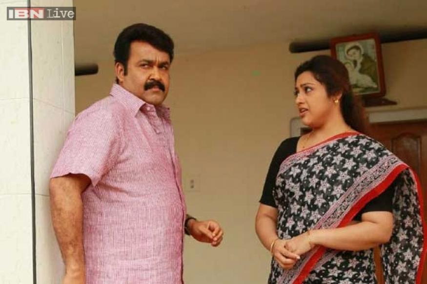 'Drishyam' celebrates 50 days, strikes gold at box office