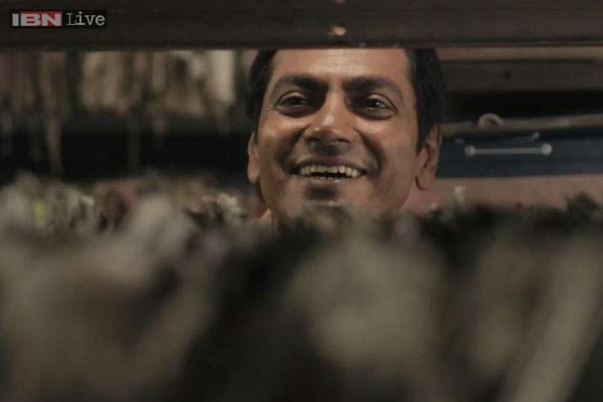 IBNLive Movie Awards: Nawazuddin ahead of others in the Best Supporting Actor category