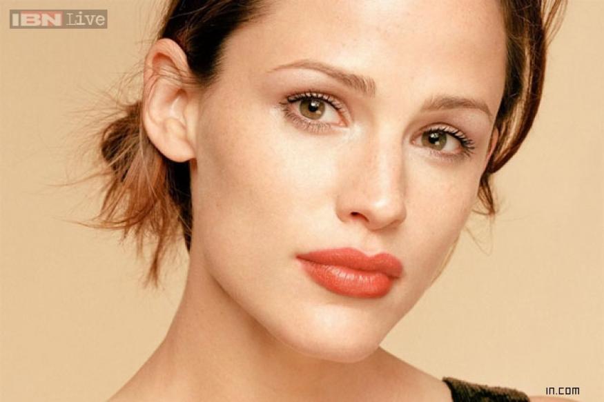 I was emotional while shooting 'Dallas Buyers Club': Jennifer Garner
