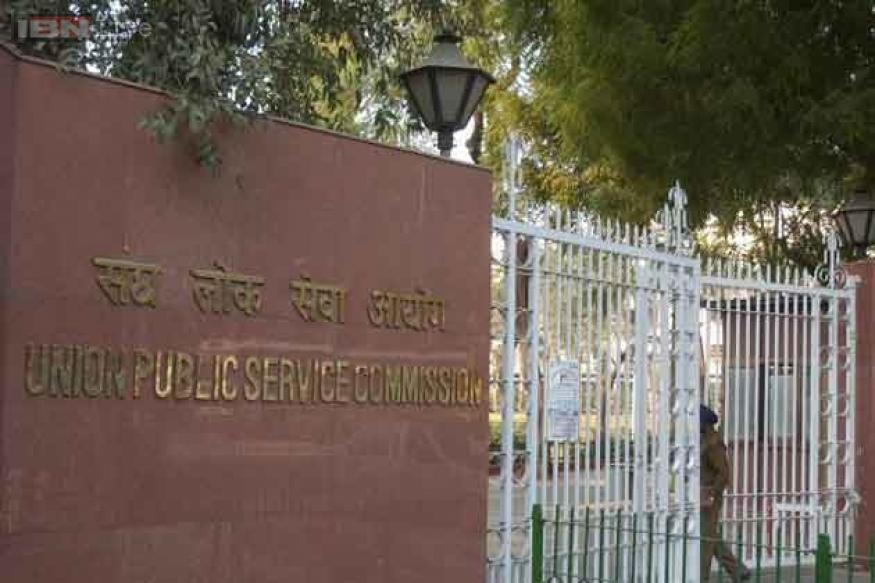 UPSC aspirants get two more attempts to crack civil service exams