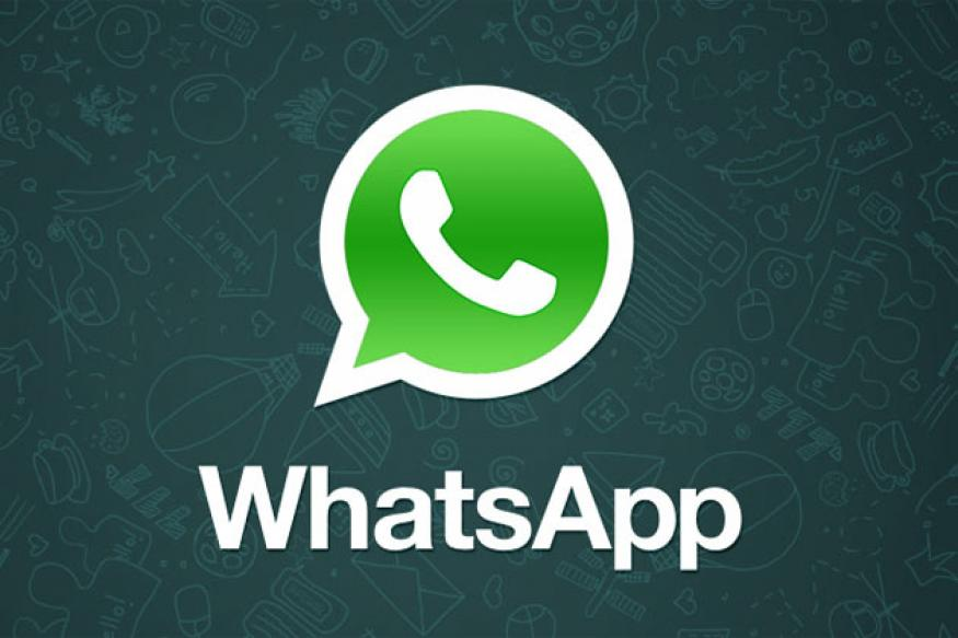 Only 14 listed Indian companies valued higher than WhatsApp
