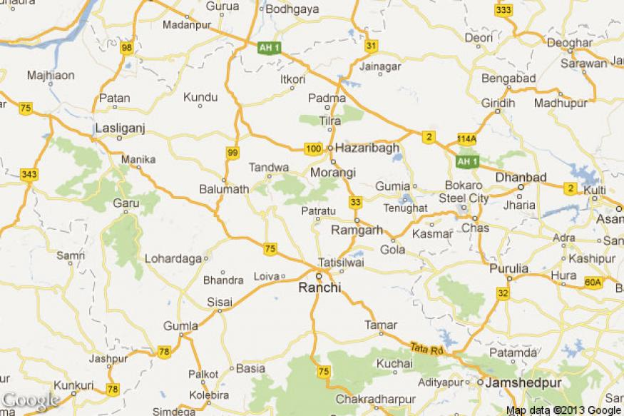 106 candidates in fray for six Lok Sabha seats in Jharkhand