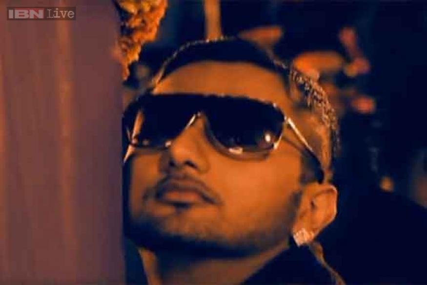 Honey Singh fever: The rise, fall and the rise of the popular rapper