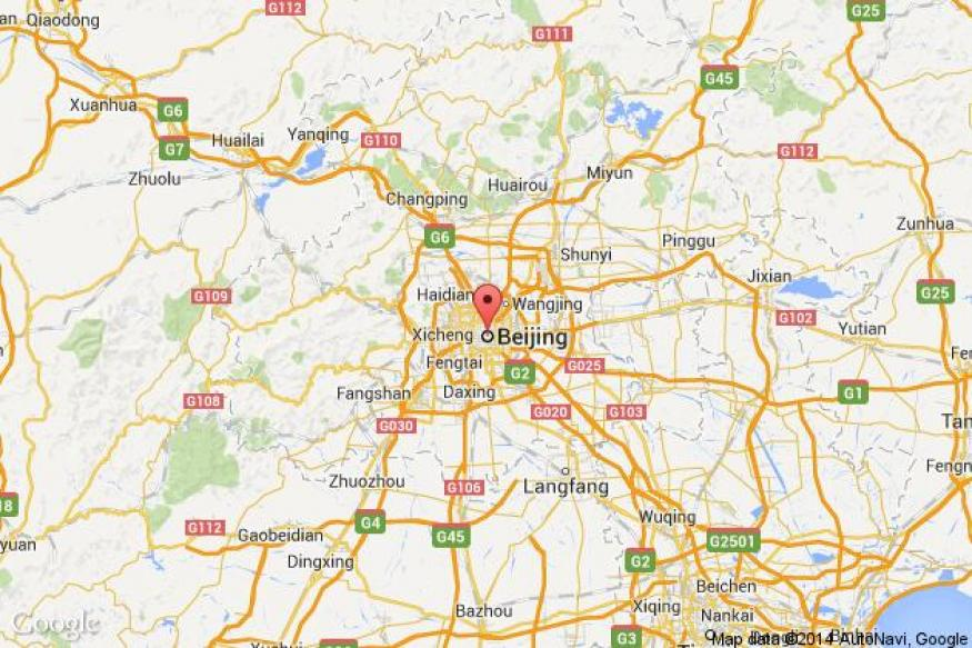 27 dead in knife attack at southwestern China train station