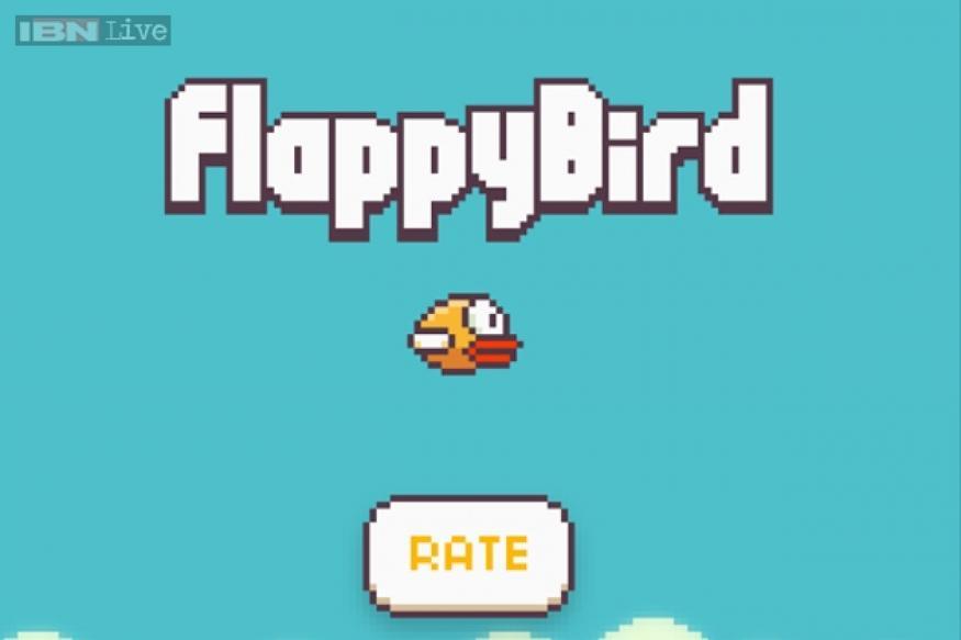 Flappy Bird game to make a comeback, confirms creator