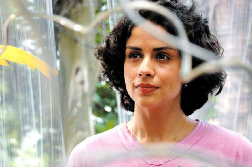 Actress Gul Panag to contest LS polls from Chandigarh on AAP ticket