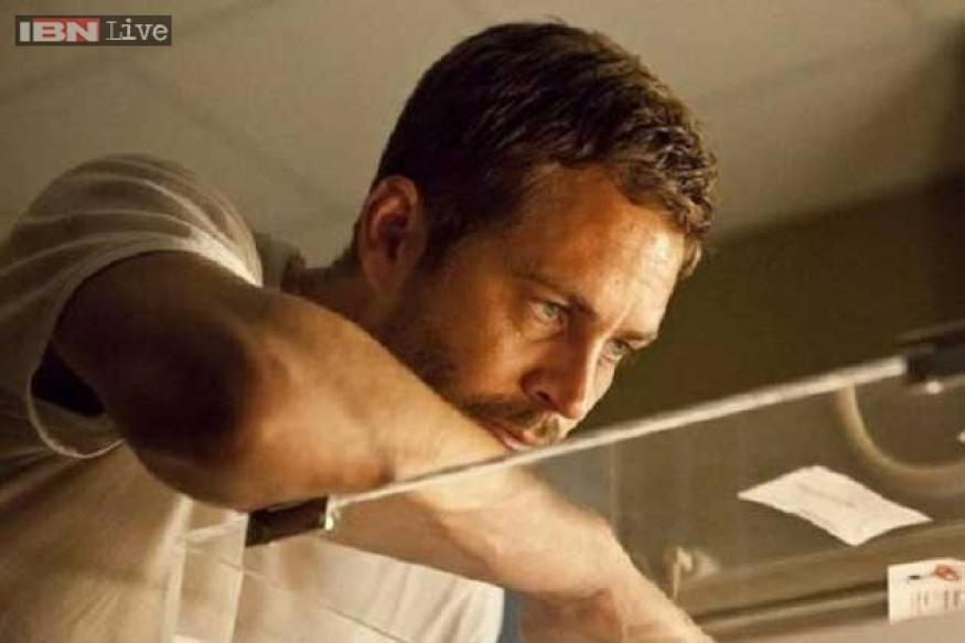 Paul Walker's last film 'Brick Mansions' to be released in April in India