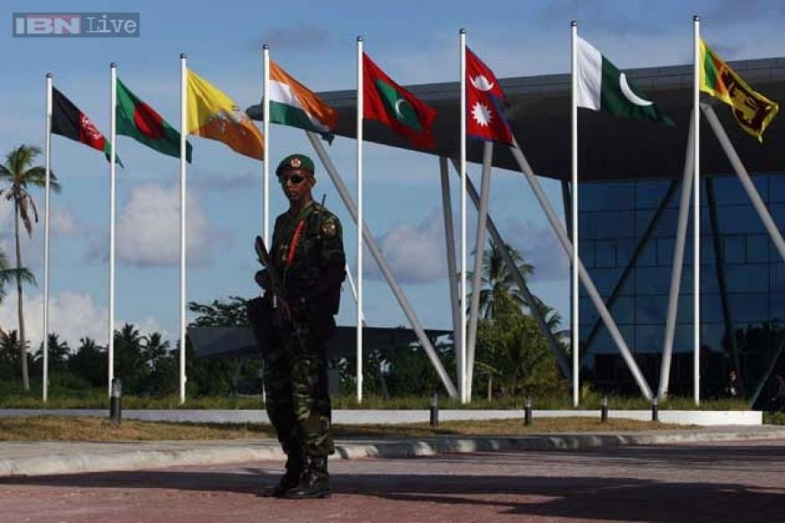 Nepal to host 18th SAARC Summit in Katmandu