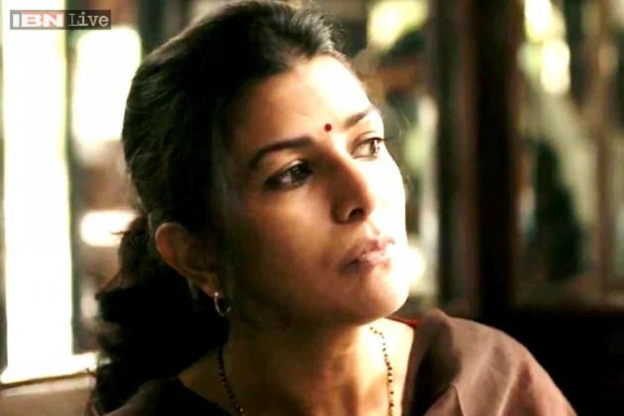 10 books Nimrat Kaur loves and wants you to read