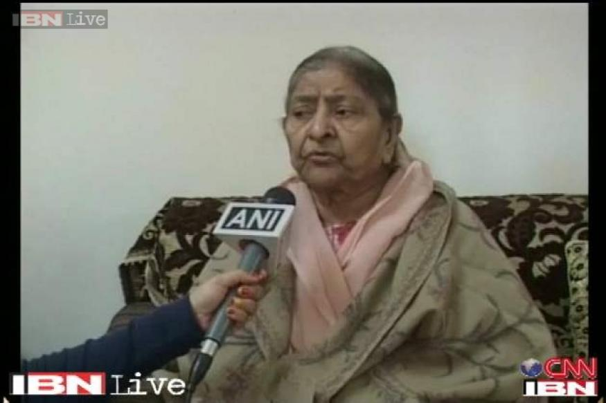 2002 riots: Hearing on Zakia Jafri's plea against Modi deferred to April 11