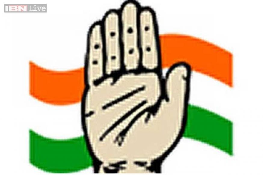 Arunachal Congress lodges complaint against Modi for Tuki remarks