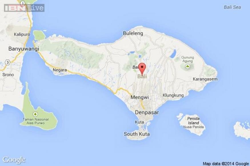 Plane to Bali not hijacked: Virgin Official