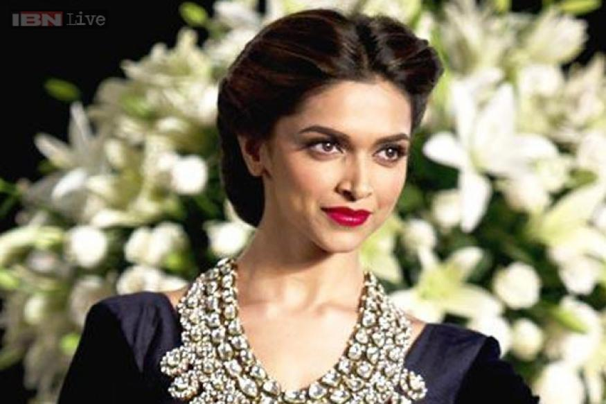 Trends come and go but Rekha stands by what she believes in: Deepika