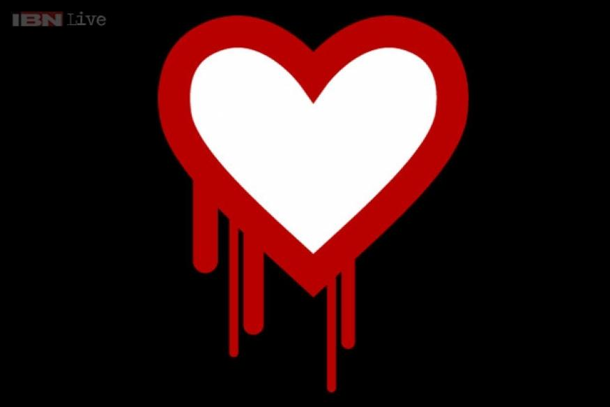 Hackers exploit Heartbleed bug to attack Canada tax agency, more expected