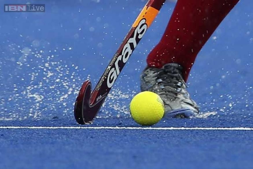 Australia name Hockey World Cup squad