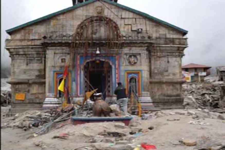 Uttarakhand eyes tourism revival after floods as it gears up for Char Dham Yatra