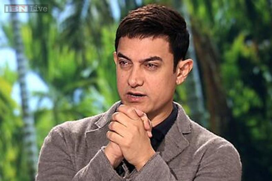Mountain Man's daughter-in-law dies as Aamir Khan fails to keep his promise