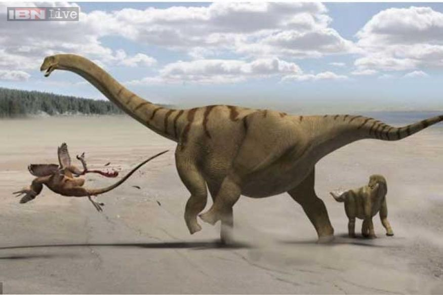 evaluative analysis for dinosaur extinction Pdf   non-avian dinosaurs went extinct 66 million years ago, geologically   provide updated and novel analyses of long-term dinosaur diversity trends during  the latest  a pragmatic evaluation of these limitations helps.