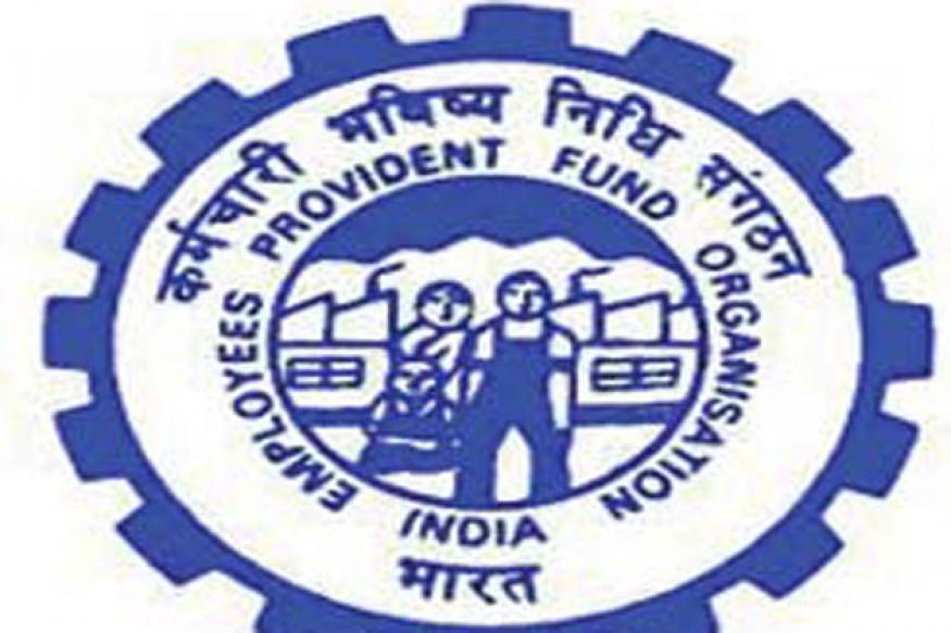 EPFO to pay 8.75 per cent interest on PF deposits in 2014-15
