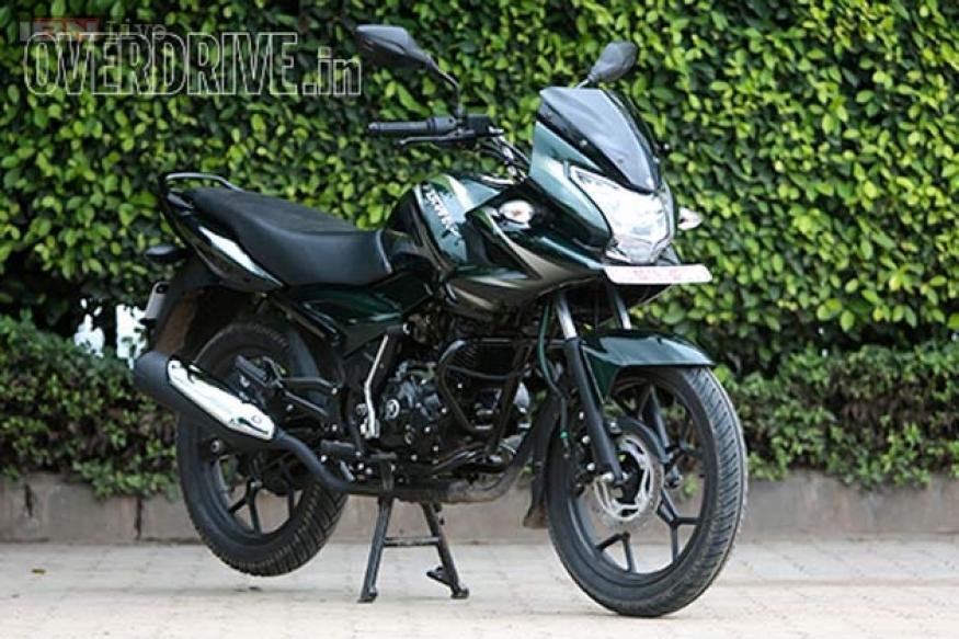 Honda Bikes Price List in India, New Bike Models 2018
