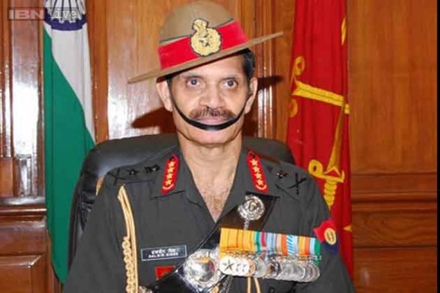 India's response to beheading-like incidents by Pakistan would be intense, asserts new Army Chief
