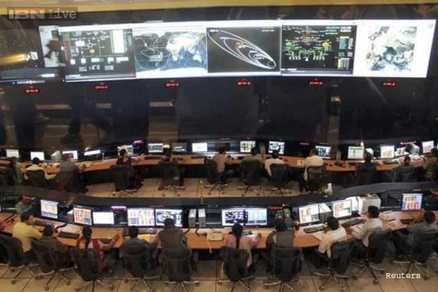 isro mars mission news - photo #41