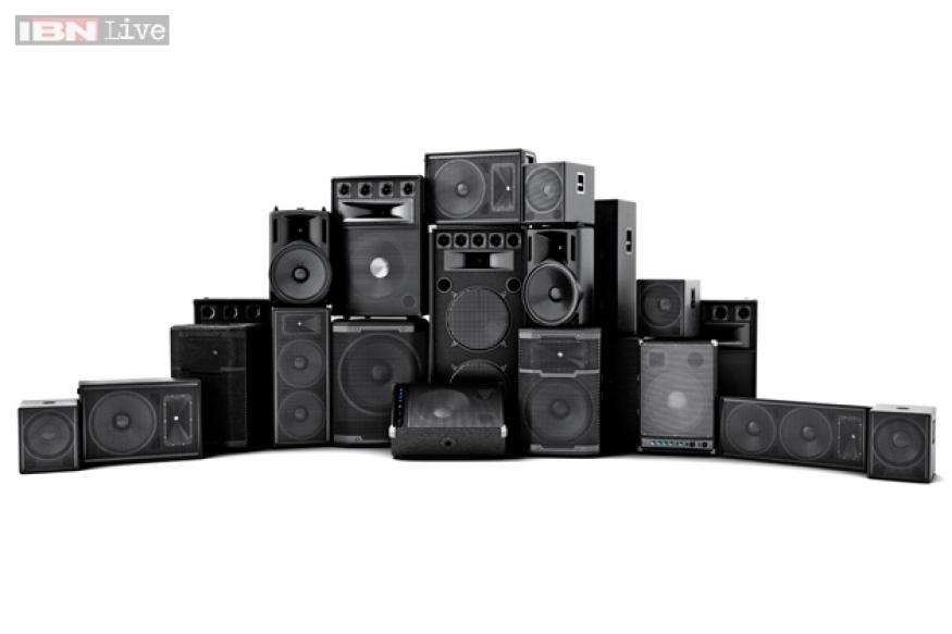 Speaker specs simplified: The 7 things you should check before you buy a speaker