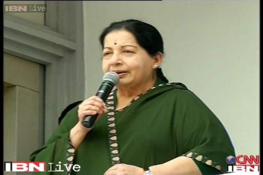 Prosecution tells Karnataka HC it has no objection to – Has No Objection