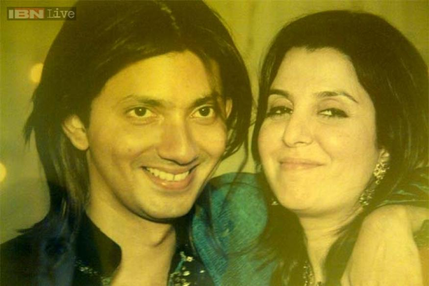 shirish kunder heightshirish kunder age, shirish kunder net worth, shirish kunder biography, shirish kunder tweets, shirish kunder instagram, shirish kunder farah khan wedding, shirish kunder fir, shirish kunder wife, shirish kunder short film, shirish kunder images, shirish kunder height, shirish kunder movie, shirish kunder dna, shirish kunder and akshay kumar, shirish kunder apology, шириш кундер, shirish kunder religion, shirish kunder shahrukh khan, shirish kunder twitter ra one, shirish kunder interview