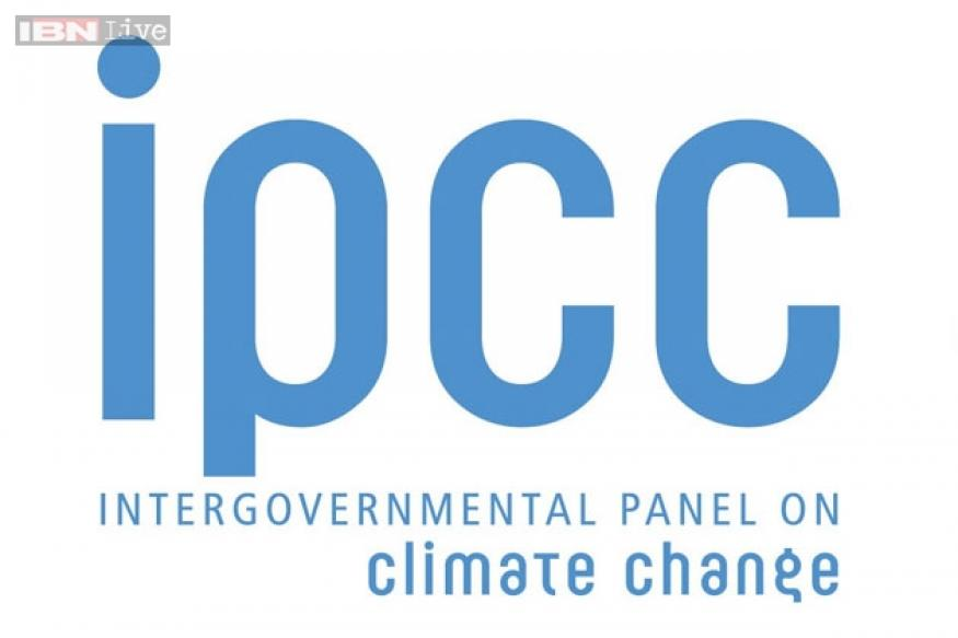 IPCC should go prescriptive at lower levels of governance